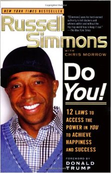 DO YOU by Russell Simmons